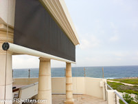 Solar-Shades-Screen_0041-Architectural-ShuttersSolar-Shades-Screen_0041.jpg