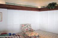 ShuttersslidingORshuttersOR470Shutters-Architectural-ShuttersShuttersslidingORshuttersOR470Shutters.jpg