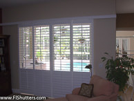 sliding-sHUTTERS-011-Large-e-mail-view-Architectural-Shutterssliding-sHUTTERS-011-Large-e-mail-view.jpg