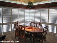 sliding-shutters-458-Architectural-Shutterssliding-shutters-458.jpg