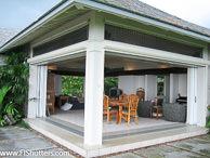 sliding-shutters-460-Architectural-Shutterssliding-shutters-460.jpg