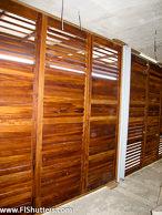 teak-shutters-13-Architectural-Shuttersteak-shutters-13.jpg