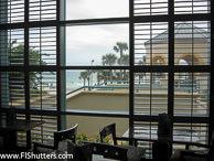 wood-shutters-30-Architectural-Shutterswood-shutters-30.jpg