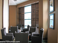 wood-shutters-31-Architectural-Shutterswood-shutters-31.jpg