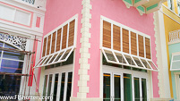 20150422_145214-Architectural-Shutters20150422_145214.jpg