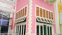 20150422_145215-Architectural-Shutters20150422_145215.jpg