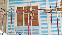 20150422_145445-Architectural-Shutters20150422_145445.jpg