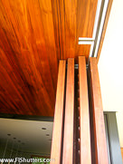 IMG_2242-Architectural-ShuttersIMG_2242.jpg