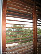 teak-shutters-10-Architectural-Shuttersteak-shutters-10.jpg