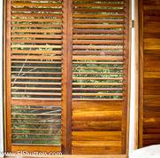teak-shutters-12-Architectural-Shuttersteak-shutters-12.jpg
