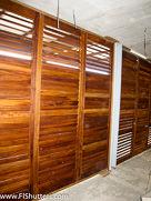 teak-shutters-13-Edit-Architectural-Shuttersteak-shutters-13-Edit.jpg
