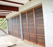 teak-shutters-14-Architectural-Shuttersteak-shutters-14.jpg
