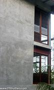 teak-shutters-15-Architectural-Shuttersteak-shutters-15.jpg