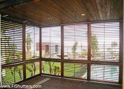teak-shutters-17-Architectural-Shuttersteak-shutters-17.jpg