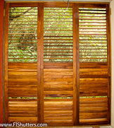 teak-shutters-2-Edit-Architectural-Shuttersteak-shutters-2-Edit.jpg