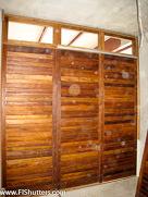 teak-shutters-3-Architectural-Shuttersteak-shutters-3.jpg