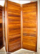 teak-shutters-7-Architectural-Shuttersteak-shutters-7.jpg