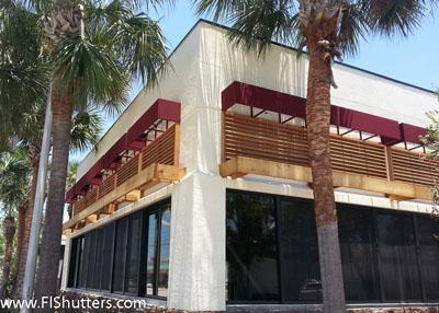 Teak Shutters,custom wood shutters